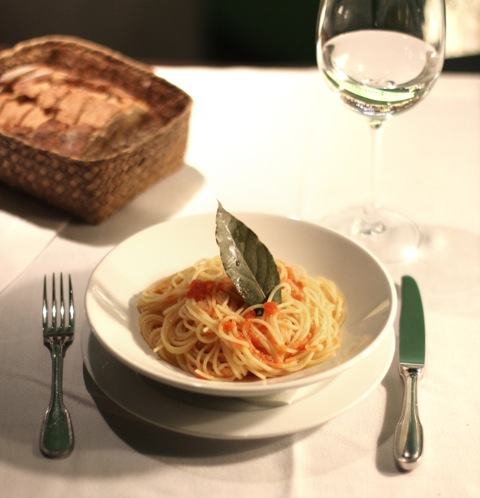 SpaghettiAlLaurelDeSofiaLoren-1