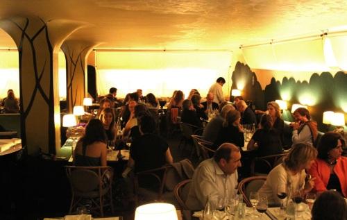 Ilgiardinetto_restaurante_bcn