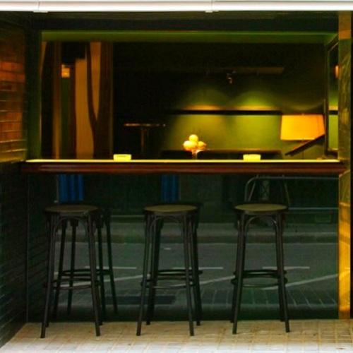 ilgiardinetto_restaurante