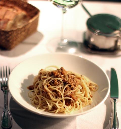 SpaghettiA laBoloñesaAntigua-2