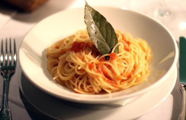 SpaghettiAlLaurelDeSofiaLoren-3