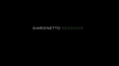 il giardinetto.png