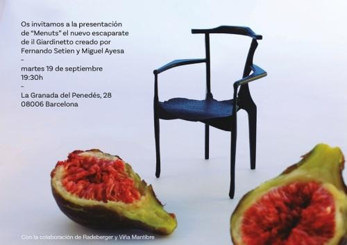 invitacion_gardineto+PatroR