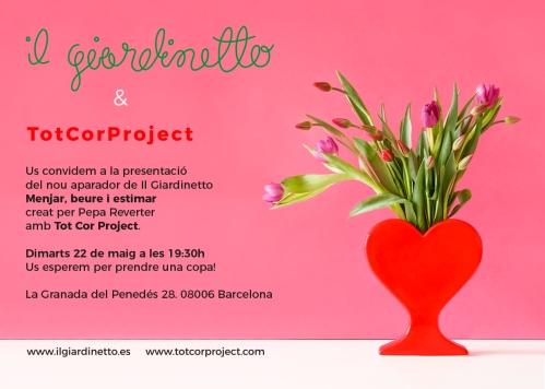 TR_Invito-Il-Giardinetto_TotCor-web