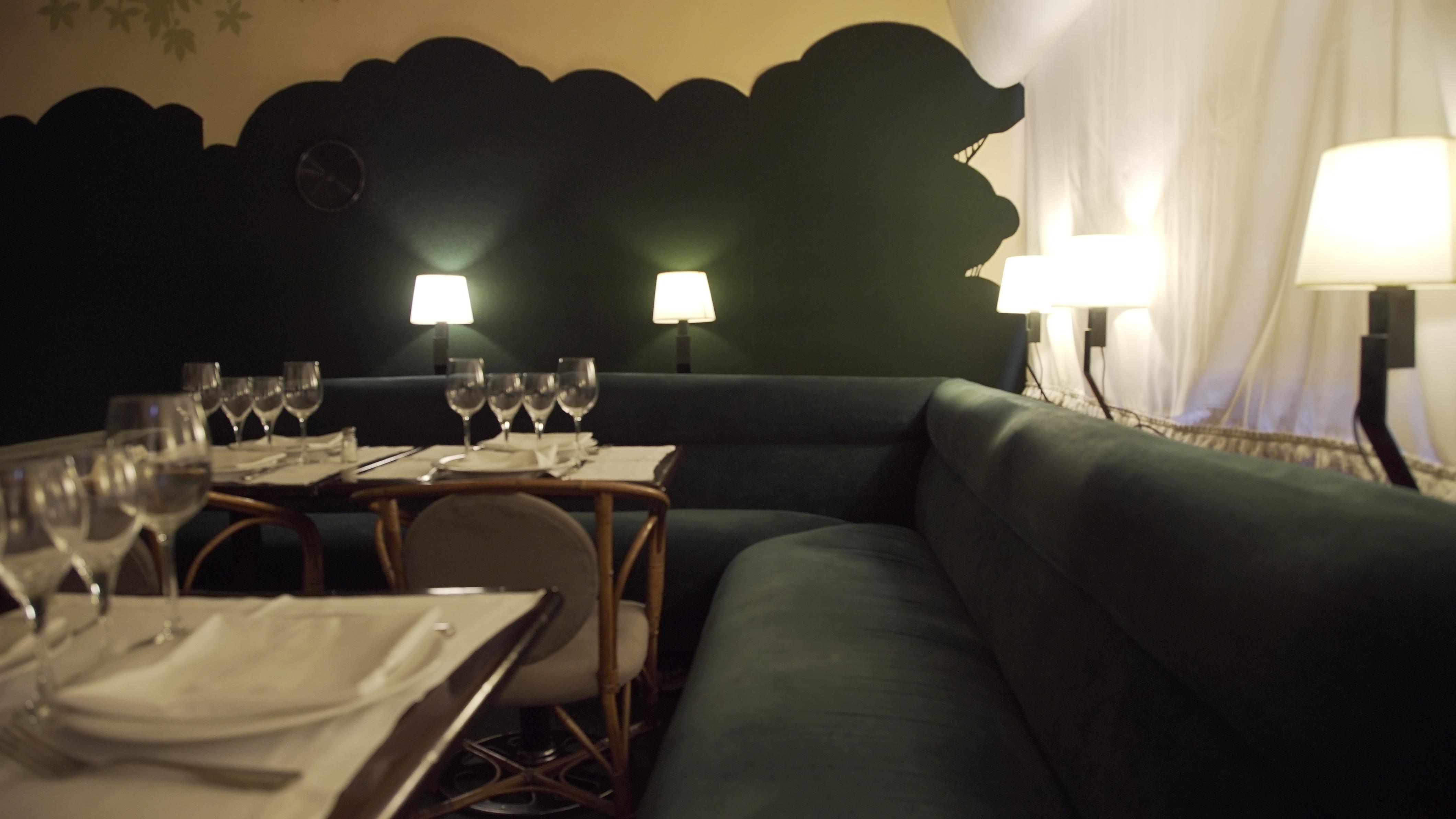 il giardinetto-restaurante italiano-barcelona_11