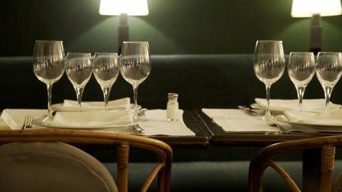 il giardinetto-restaurante italiano-barcelona_14