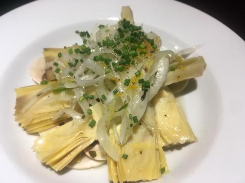 il giardinetto-restaurante italiano-2